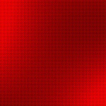 Ивано-Франковский театр приехал во Львов с драмой-концертом о судьбе лемков