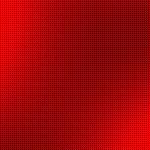 «Казаки» ЛНВ готовят переворот