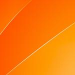 """Первоочередные работы по реконструкции Грибовицкой полигона проведет ООО """"Современные строительные решения"""""""