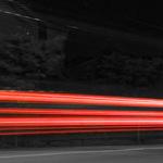 За представление ложных документов на Львовщине таможенники изъяли дорогой автомобиль