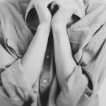 Феномен Дэна Брауна: Переводчики про особенность работы с творениями Дэна Брауна и его новый роман «Инферно»