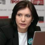Женщины при погонах. Нежная оружие украинской армии