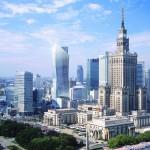 Пульс Варшавы ускорился и превратился в «Пульс Украины»