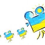 """Украинское """"корни"""" графена"""