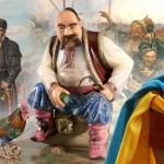 Пан-хозяин как квинтэссенция психокультуры украинцев (часть II)