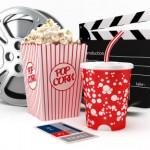 Кино, как жизнь