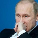"""""""Украину"""" отдадут задаром?"""