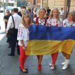 Украинцев заставят больше работать