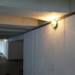 На исполкоме Львовского горсовета будут говорить о реновации подземного пешеходного перехода на улице Стрыйской