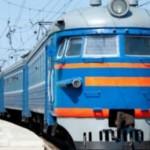 «Укрзализныця» запускает новый поезд, который связывает запад и восток страны – «Бердянск-Львов»