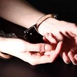 На Львовщине осудили начальницу отделения банка, которая «провернула дело» на 50 тыс. долларов