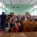 «Это то же самое, что признавать ДНР/ЛНВ», – депутат Николаевского горсовета о согласовании мусорного меморандума со Львовом