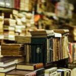 Бойцы снова просят о книги. Как помочь