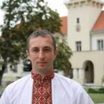 «Андрей Вненкевич был миротворцем, который имел цель и пытался что-то изменить, жертвуя собой», – в Жовкве готовятся к годовщине гибели спасателей в Грибовичах
