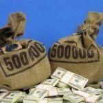 Дубневичи снова заказали ремонт оборудования в самих себя почти на миллион гривен