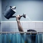 Через противоаварийные работы у Львов будет прекращена подача воды