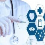В львовских медучреждениях будут внедрять электронную карту пациента и создадут единую информационную базу
