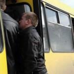 С нового года во Львове маршрутка будет стоить не меньше 6 гривен