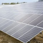 Львовщина среди лидеров в развитии солнечной энергетики