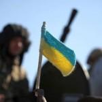 Во Львове будут размещать информационные стенды о воинах АТО