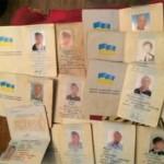На Львовщине осудили руководителя подразделения миграционной службы