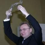 Одиннадцать лет Андрея Садового: мифы и реалии