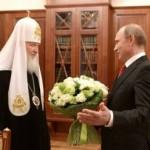 «Инициатор «Альфа-Джаза» €? друг Путина. О чем еще можно говорить» – координатор Штаба блокады, экс-комбат «Донбасса»