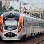 Львов и Варшаву хотят соединить европейской железнодорожной колеей