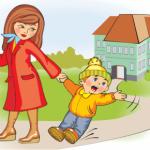 Во львовских детсадах планируют открыть более двух десятков дополнительных групп