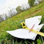 Леса там не было и никто не будет срезать существующие зеленые насаждения, – военному пенсионеру ответили на открытое письмо