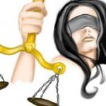 Во Львове участники АТО инициируют общественное движение «СТОП коррупции в судах!»