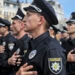 Как назначают руководителей в полицию Львовщины, или аттестация после аттестации