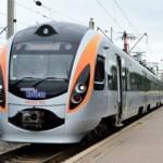 Сегодня билеты на поезд до Перемышля можно купить в интернете