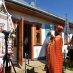 На Львовщине открыли обновленный музей генерал-хорунжего УПА Олексы Гасына