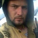 Трускавецкий горсовет обратится к президенту с требованием освободить осужденного бойца АТО