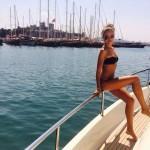 Хамство и невиданные состояния, – на Львовщине 27-летняя чиновница шокировала своим поведением