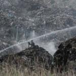 Семьи погибших на Грибовичской свалке спасателей отозвали иск о возмещении морального вреда