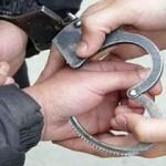 На Львовщине пограничники поймали мужчину, которого за уголовное нарушение разыскивала полиция