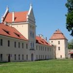 Возняк ликвидирует музей в Жолкве