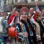 Вскоре состоится съезд лемков Луганщины