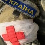 Львовский медицинский университет проводит набор на военную подготовку офицеров запаса медицинской службы