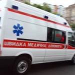 """Львовская городская власть в проблемах """"скорой"""" обвиняет областную"""