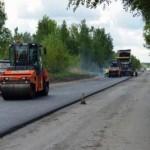 Львовская таможня хвастается, что завалила область деньгами на ремонт дорог