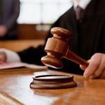 Львовский суд арестовал имущество киевского судьи за незаконное обогащение