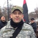 Истец, наконец, появился, но путался в показаниях, – обвинен во взяточничестве хирург Василькевич