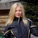 Расследование убийства женщины-фельдшера на Яворовском полигоне на Львовщине дошло до конца, виновного ждет суд