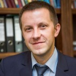 Начальнику юстиции Львовщины впаяют выговор за Бандеру и песню «Лента за лентою!»