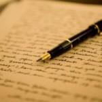 Кавалерка Ордена княгини Ольги написала открытое письмо Заместителя Министра образования