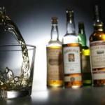 В Украине подорожал алкоголь