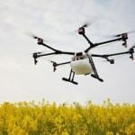 Жителей Львовщины просят ограничить пользование дронами
